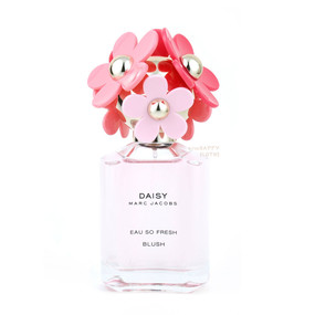 marc-jacobs-daisy-blush-eau-so-fresh-blush-review-1