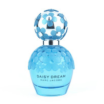 marc-jacobs-daisy-dream-forever