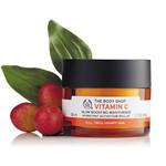 vitamin-c-glow-boosting-moisturiser