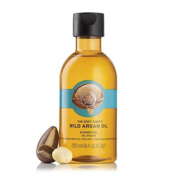 wild-argan-oil-shower-gel