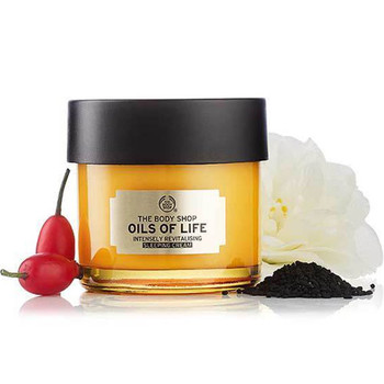 oil-of-life